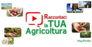 header-raccontaci-la-tua-agricoltura