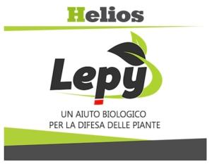 helios-lepy