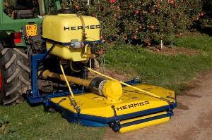 hermes-Mulching-Stebo-Agraria