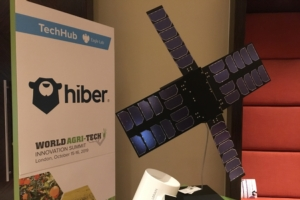 hiber-startup-world-agri-tech-750x500