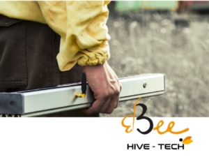 hive-tech-3bee-apicoltore-logo-by-3bee-jpg