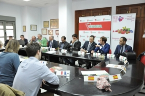 huelva-delegazione-italiana