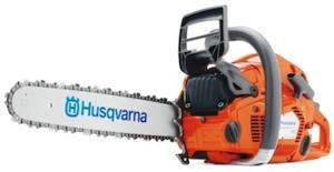 husqvarna-motosega-555-H110