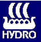 hydrologopic