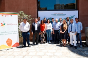 i-finalisti-della-call-agrora-innovation28giu2018distrettoagrumisicilia