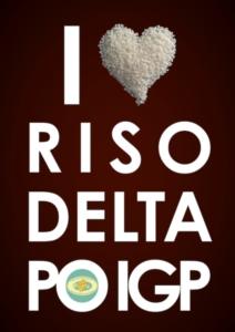 i-love-riso-delta-po-igp
