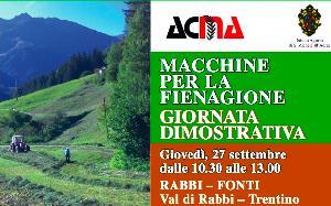 iasma-acma-fienagione-rabbi-2007-macchine