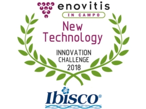Gowan a Enovitis, Ibisco vince l'Innovation challenge
