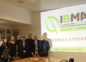 ibma-direttivo-2015