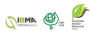 ibma-iobc-oilb-pan-europe-loghi