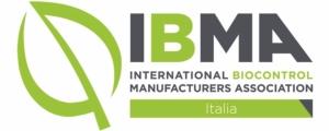 ibma-italia-logo-2019-fonte-ibma-italia