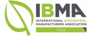 ibma-logo-italia-corretto-2015-fonte-ibma