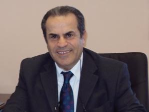 ibrahim-saadeh-presidente-italia-ortofrutta