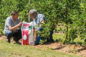 Agricoltori e produttori di concimi: lavorare assieme è utile per entrambi - le news di Fertilgest sui fertilizzanti