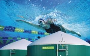 ies-biogas-piscina-san-vito-1