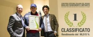 ies-biogas-premiati