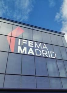 ifema-feria-de-madrid-fonte-foto-lorenzo-pelliconi-agronotizie