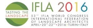 ifla-2016