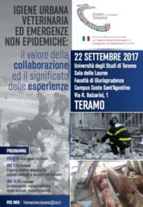 igiene-urbana-veterinaria-izs-teramo-20170922