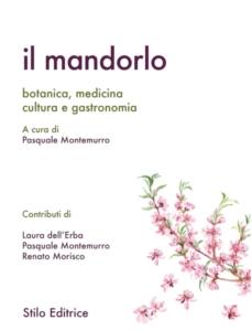 il-mandorlo-copertina-libro-pasquale-montemurro-stilo-editrice-20170203