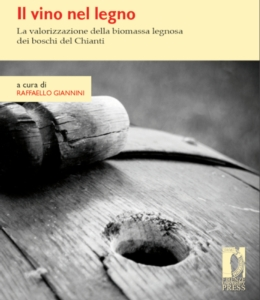 il-vino-nel-legno-copertina-firenze-university-press