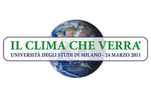 il_clima_che_verra_zeroemission