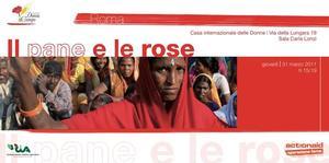 il_pane_e_le_rose