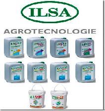 ilsa-agrotecnologie-fertilizzanti-fertirrigazione