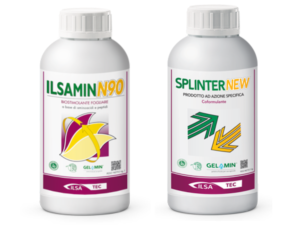 ilsamin-n90-splinter-new-febbraio-2021-fonte-ilsa