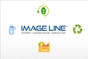 image-line-acqua-frutta-energie-rinnovabili-riciclo-fonte-image-line
