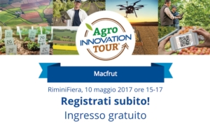 image-line-agroinnovation-tour-macfrut-invito