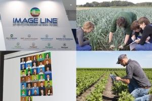 image-line-campo-agricoltori-giovani-agricoltura-digitale-fonte-image-line