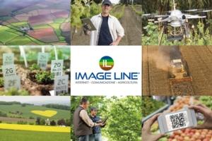 Fieragricola 2018, Image Line è pronta