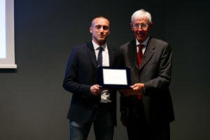 image-line-premi-excelsa-confindustria-emilia-romagna-award-2019