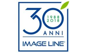Image Line compie 30 anni!
