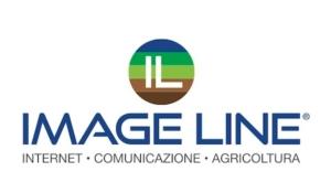 imageline-logo-icona-payoff