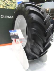 Bridgestone presenta nuovi prodotti e strategie commerciali