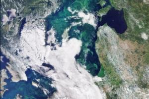 immagini-satellitari-esa-750x500