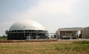 impianto-biogas-trota-guido