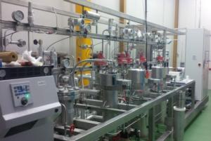 impianto-di-co2-supercritica-fonte-ilsa
