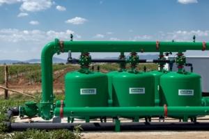 impianto-filtrazione-irritec