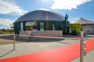 impianto-ies-biogas-inaugurazione-porcia
