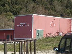 impianto-sollevamento-valli-fiume-peccia07mar2019mimmopelagalli