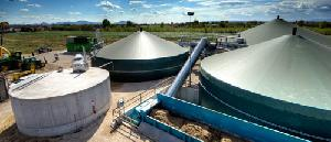 impianto_biogas_ts_energy_group