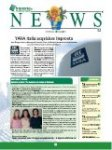 impronta_news_21