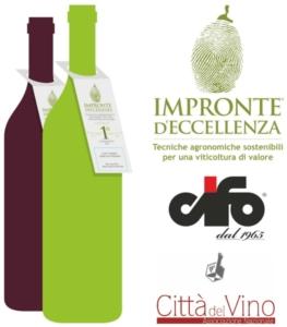 impronte-d-eccellenza-concorso-vino-sostenibile