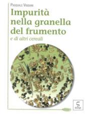 impurita-nella-granella-del-frumento-copertina