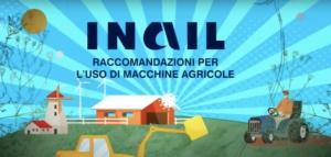 inail-prevenzione-covid-nell-uso-di-macchine-agricole