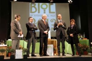 inaugurazione-biol-2013