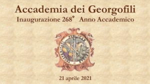 inaugurazione-georgofili-20210421